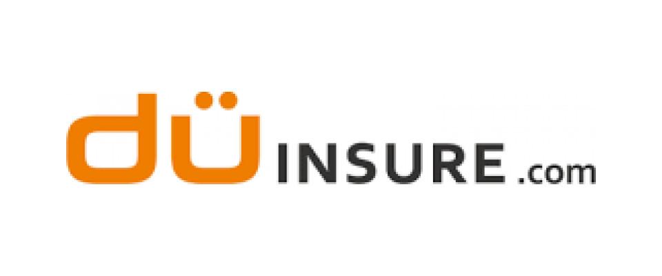 DownUnder Insurance