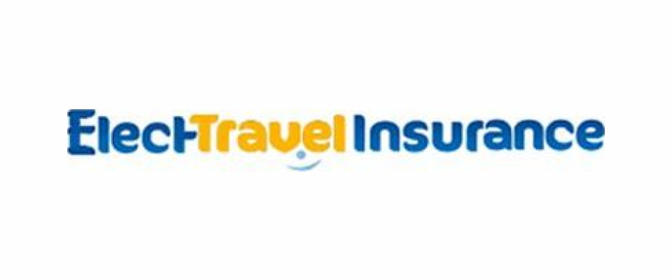 Elect Travel Insurance
