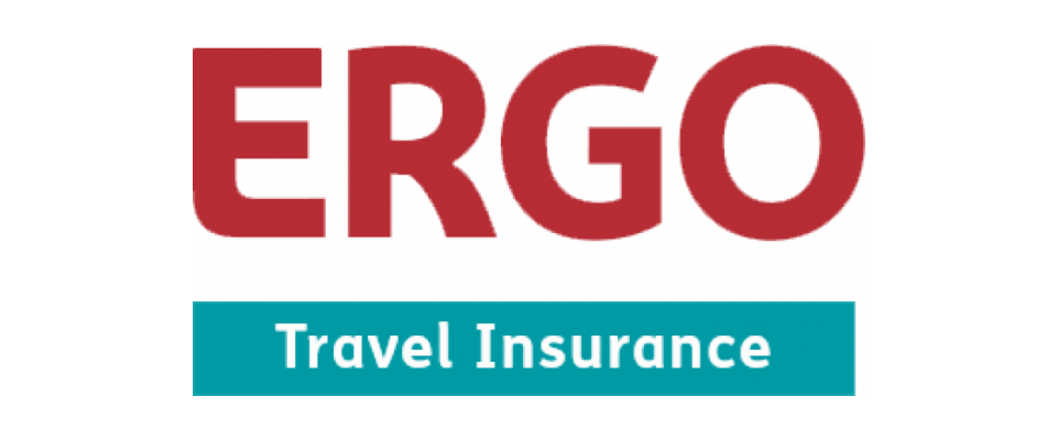 ERGO Travel Insurance