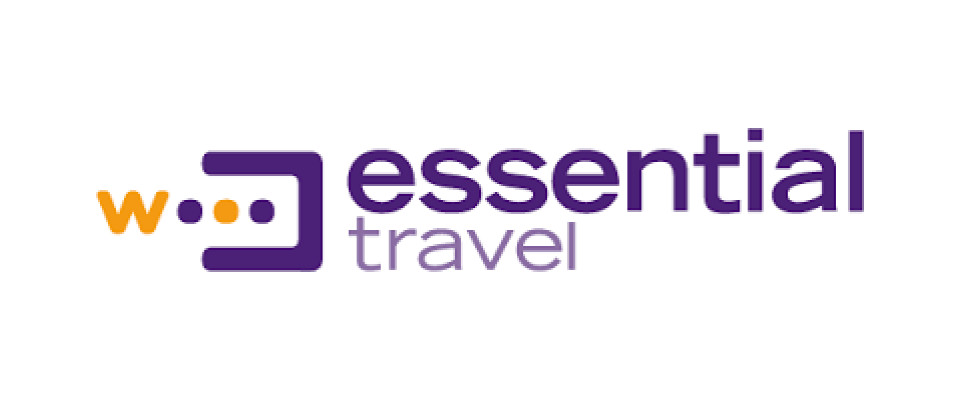 Essential Travel Ltd
