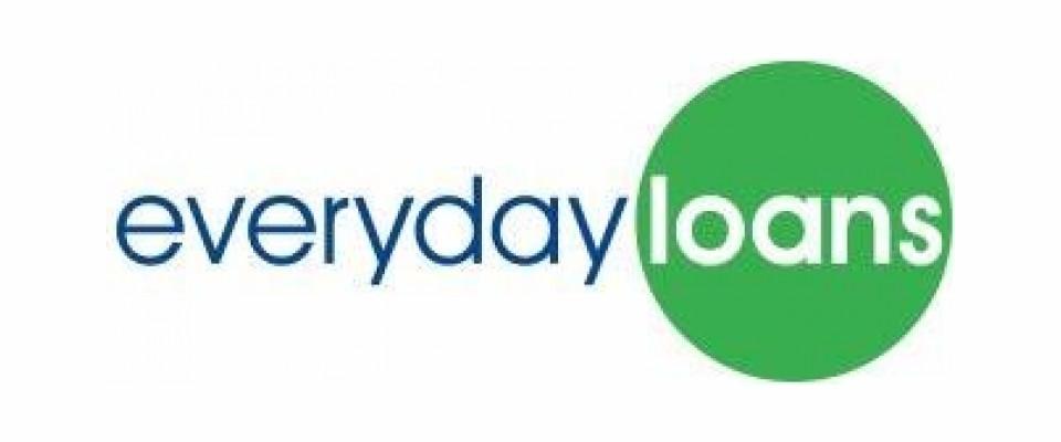 EverydayLoans
