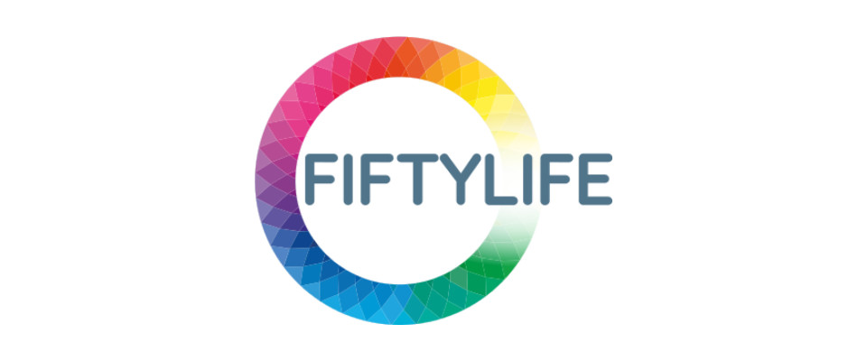 FiftyLife
