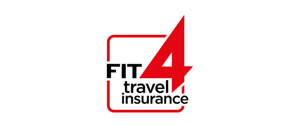 Fit4Travel Insurance