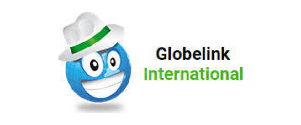 Globelink International