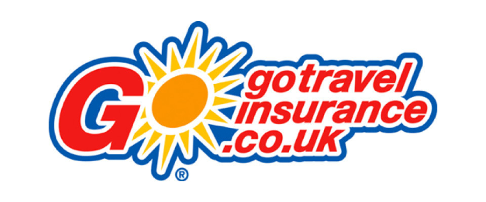 Go Travel Insurance