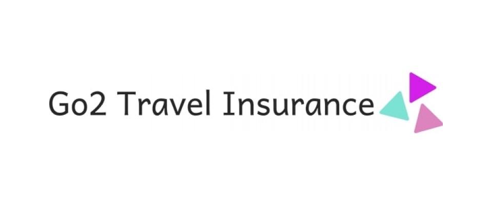 Go2 Travel Insurance