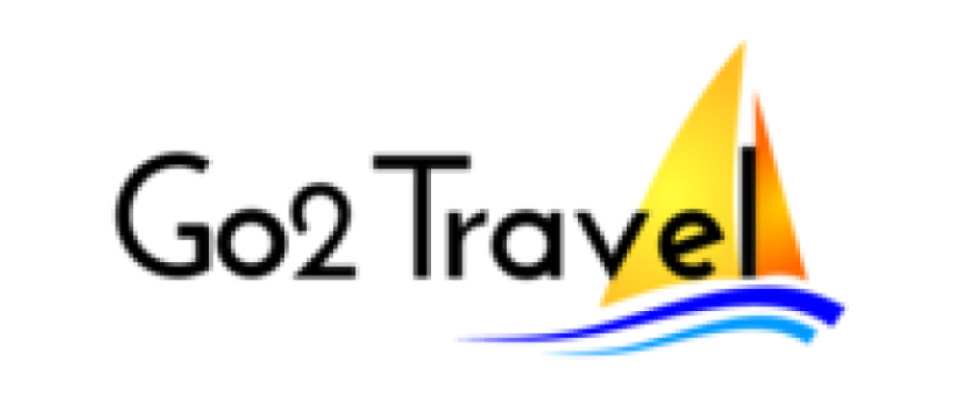 Go2 Travel Insurance