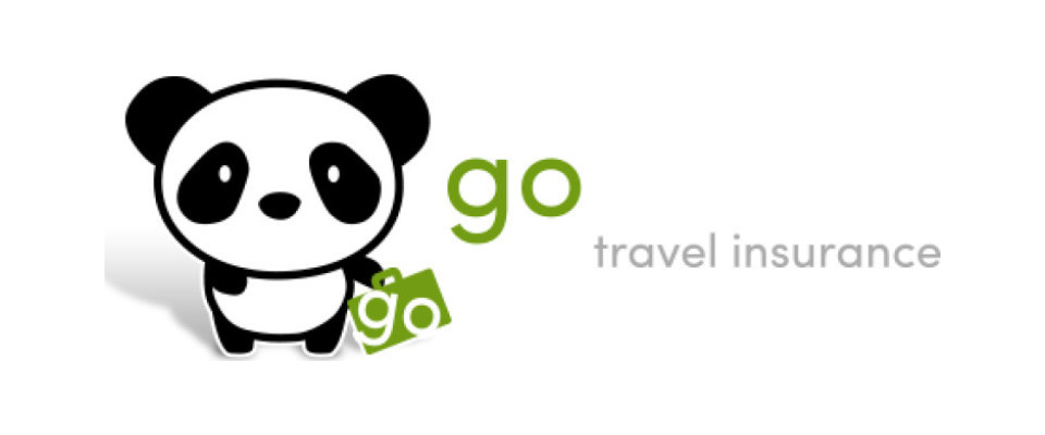 goPanda Travel Insurance