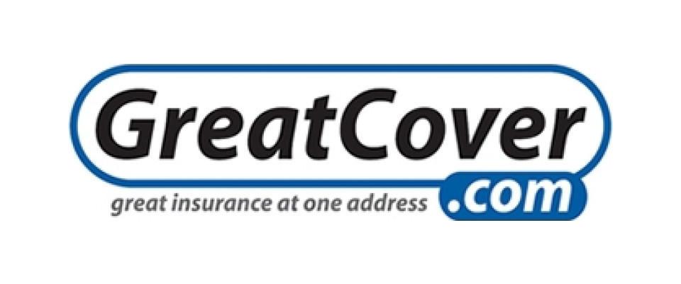 GreatCover.com