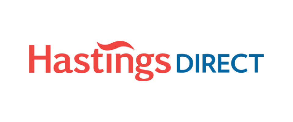 Hastings Direct Reviews Fairer Finance