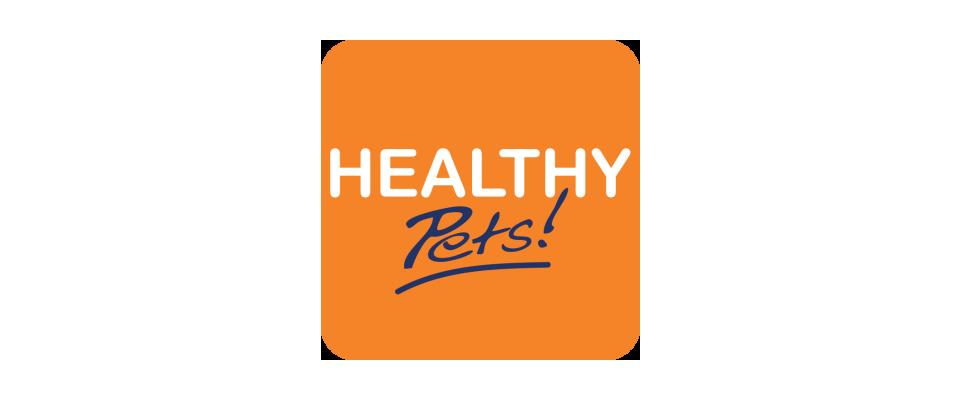Healthy Pets Insurance
