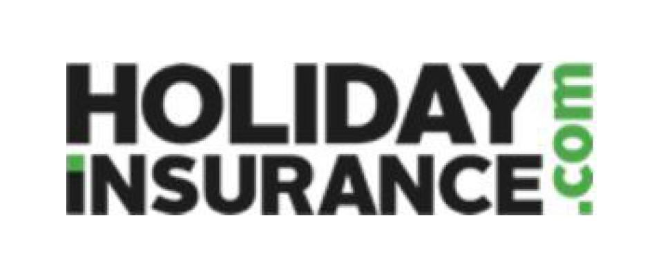 Holidayinsurance.com