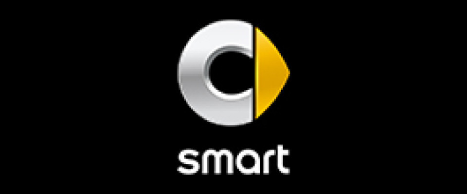 Insurance by smart