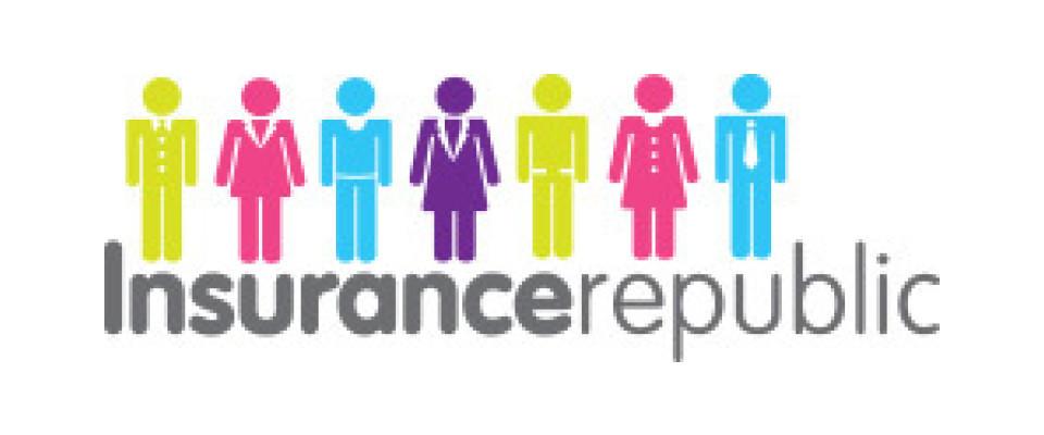 Insurance Republic