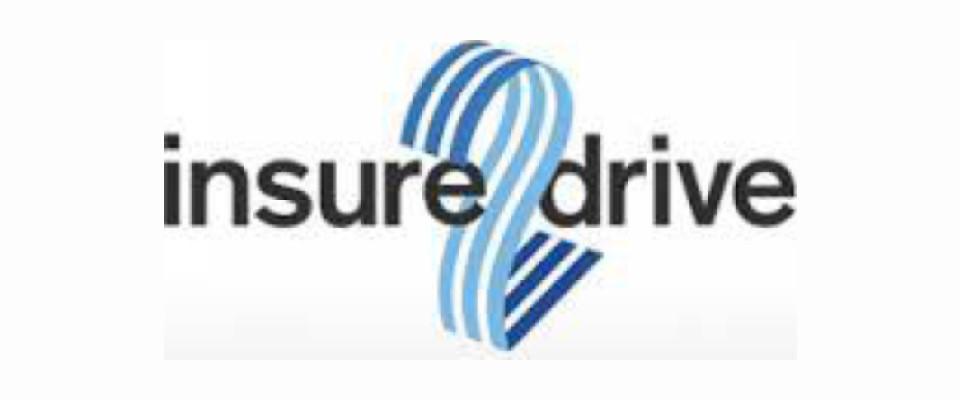 Insure 2 Drive