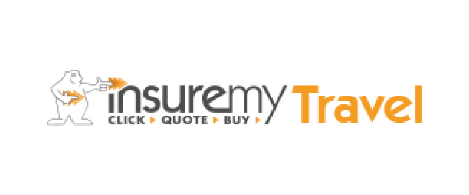 InsureMyTravel.co.uk