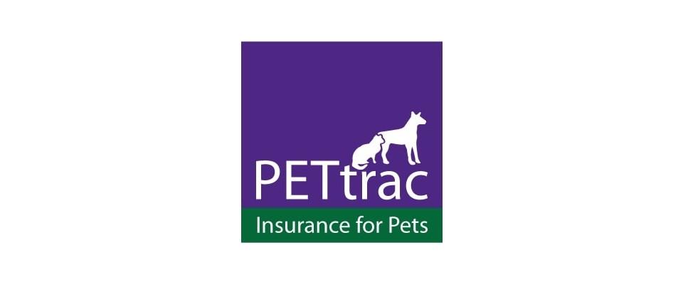 Insure with PETtrac