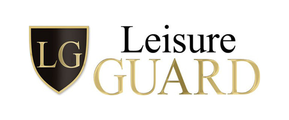 Leisure Guard