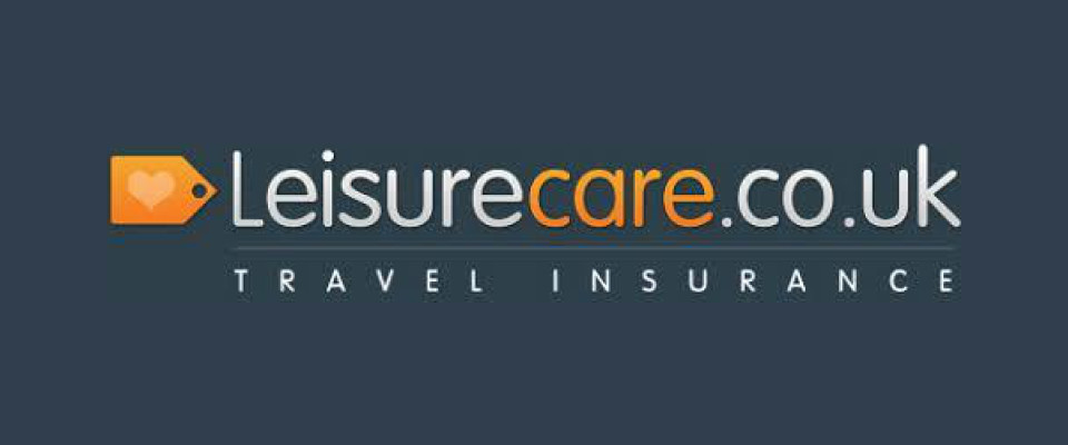 Leisurecare.co.uk