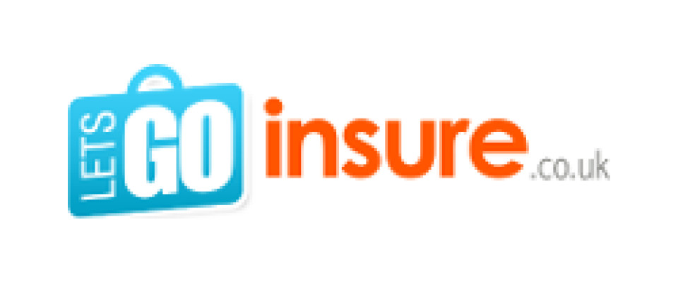 Let's Go Insure