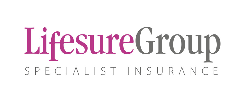 Lifesure Group