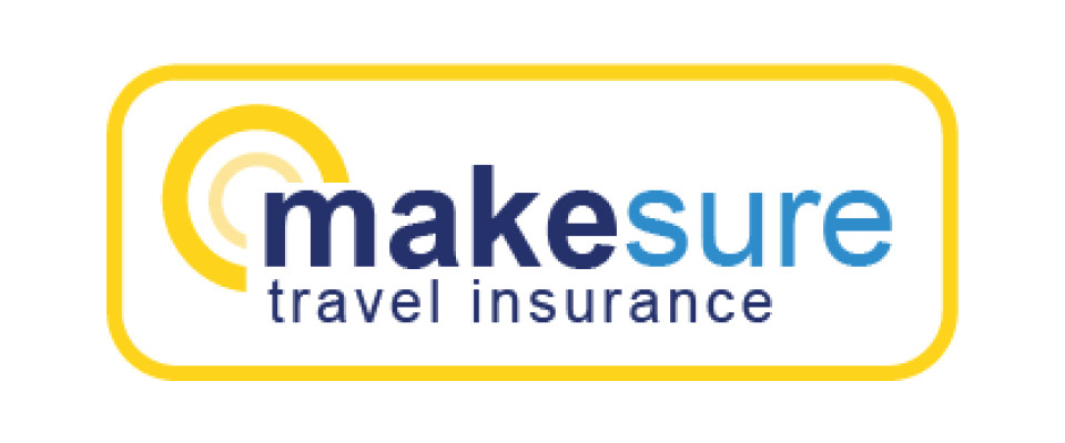 Makesure travel insurance