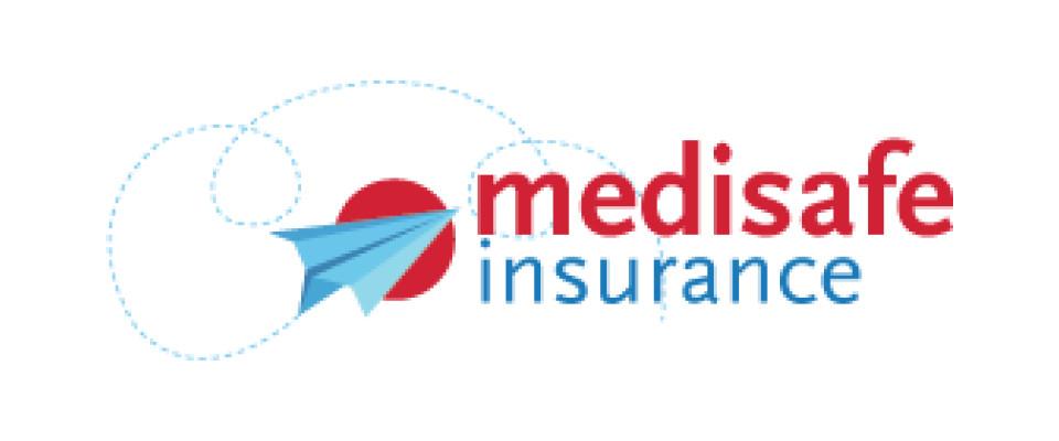 MediSafeInsurance.com