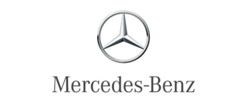 Mercedes benz reviews fairer finance for Mercedes benz finance customer service