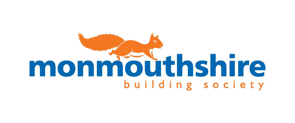 Monmouthshire Building Society