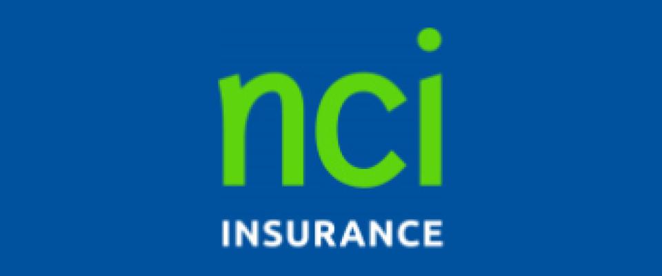 NCI Insurance