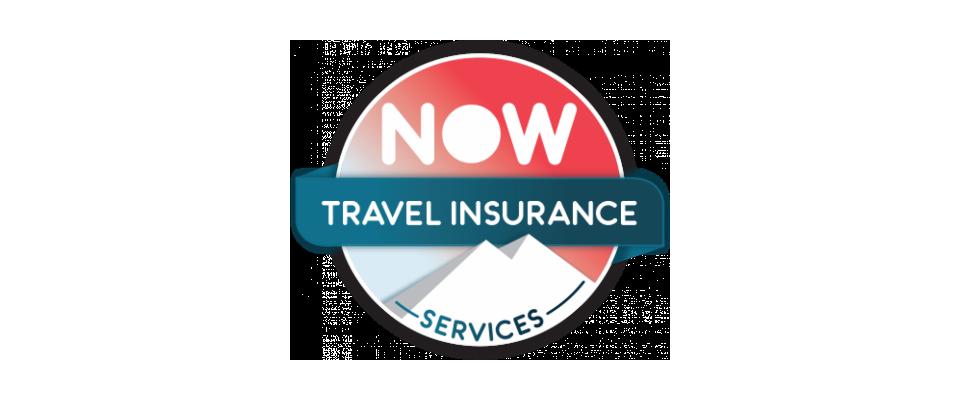 Now Travel Insurance