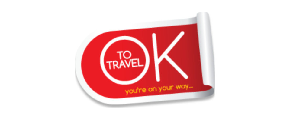 OK To Travel