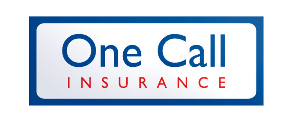 One Call Insurance