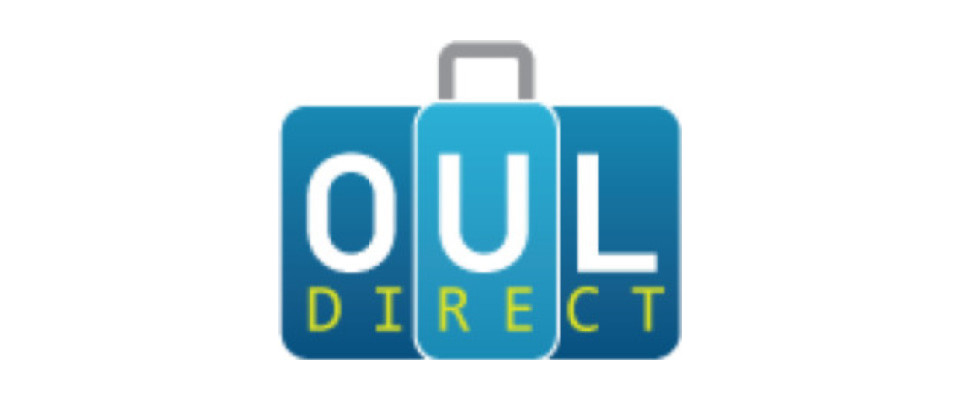 OUL Direct