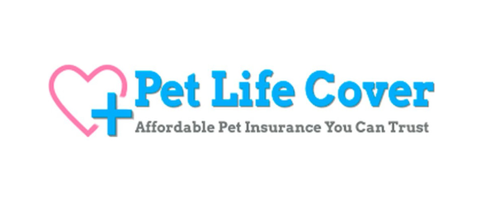 Pet Life Cover