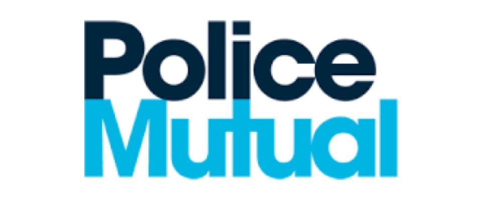 Police Mutual