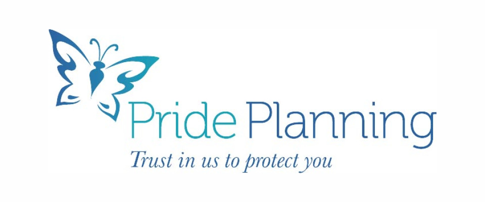 Pride Planning