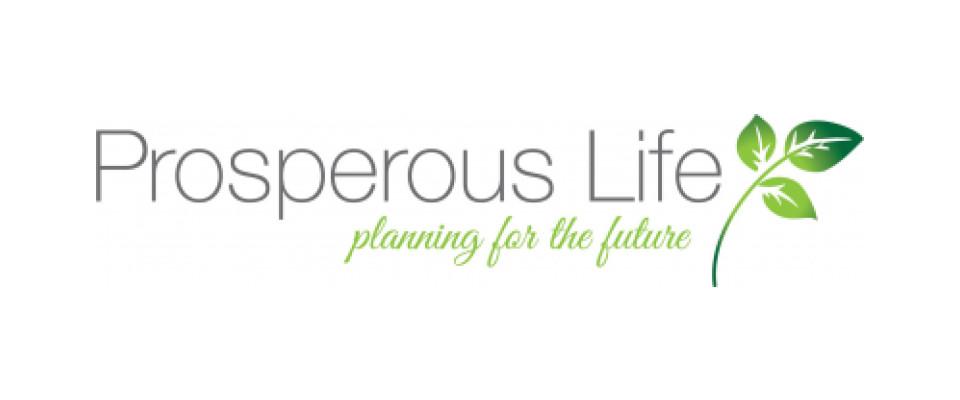 Prosperous Life