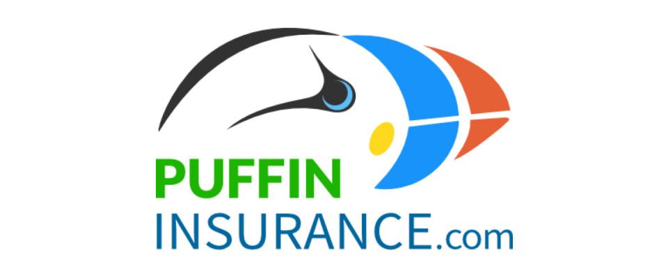 Puffin Insurance