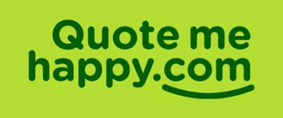 Review Quotemehappy Com Car Insurance Bought By Many
