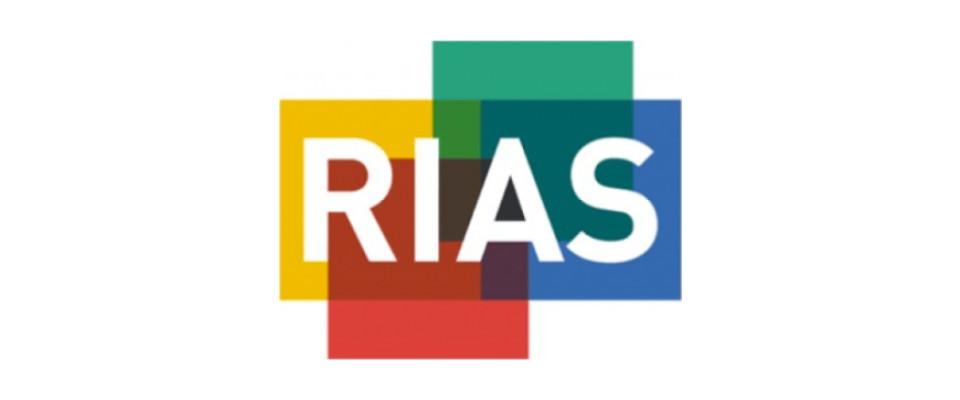 Rias Car Insurance >> RIAS reviews • Fairer Finance