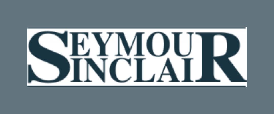 Seymour Sinclair