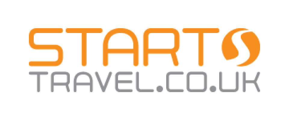 Starttravel.co.uk