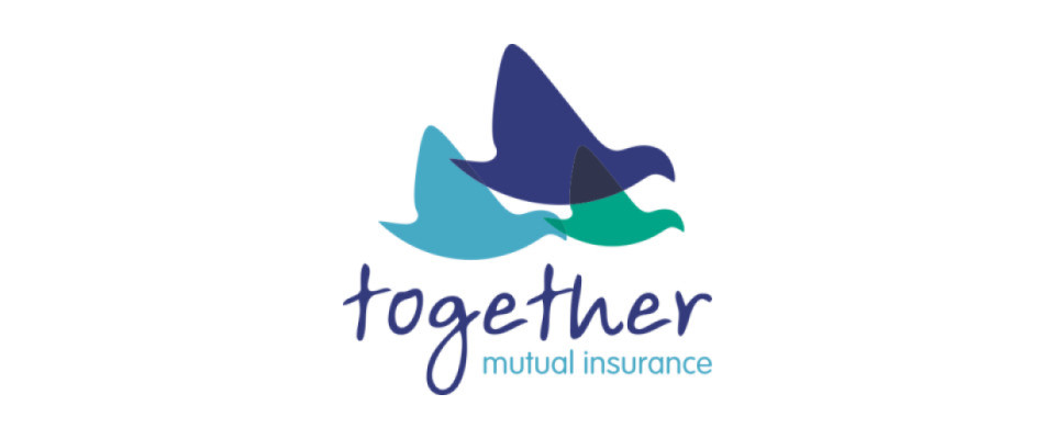 Together Mutual Insurance