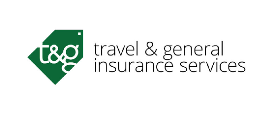 Travel and General Insurance