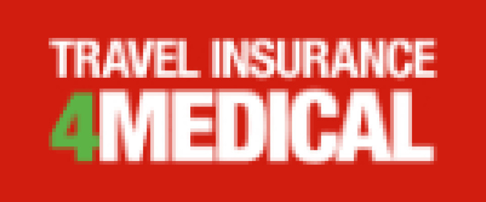 TravelInsurance4Medical.co.uk