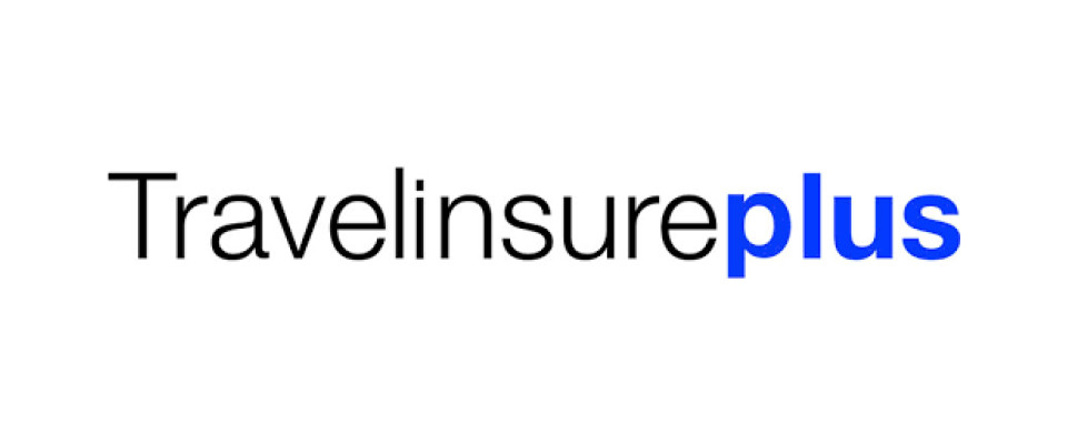 TravelInsurePlus