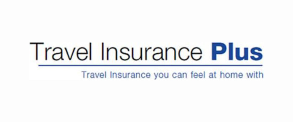 Travel Insurance Plus