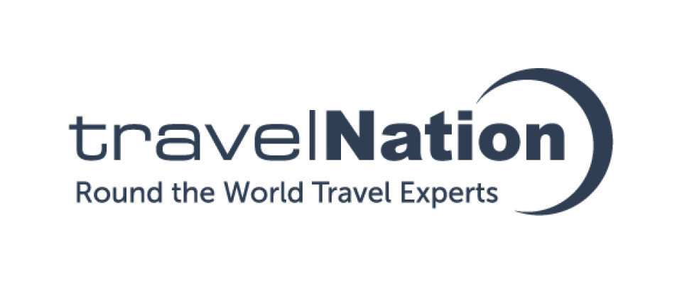 Travel Nation