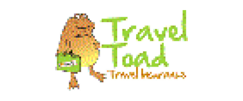 Travel Toad Insurance